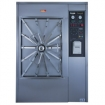 Autoclave tipo Hume
