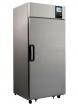Refrigerador Biomédico con control touch sreen