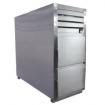 Refrigerador de Cadáver Frontal